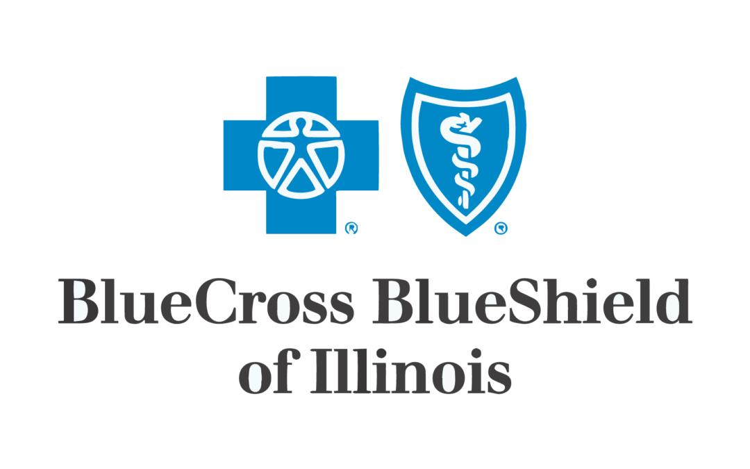Blue Cross Blue Shield Insurance through McLeod Express!